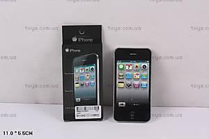 Игрушка iPhone, 1107
