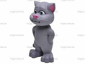 Игрушка «Кот Том», LX175A, купить