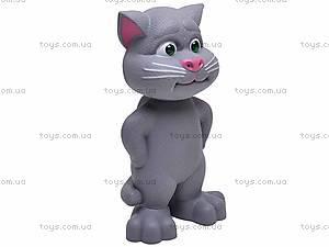 Игрушка «Кот Том», LX175A