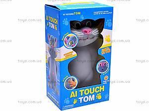 Игрушка «Кот Том», LX175A, фото