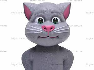 Игрушка «Кот Том», LX175A, отзывы