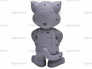 Игрушка «Кот Том», LX175A, цена