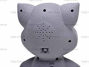 Игрушка «Кот Том», LX175A, игрушки