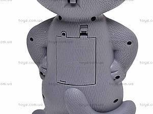 Игрушка «Кот Том», LX175A, детские игрушки