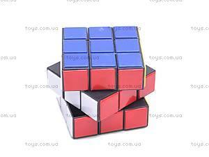 Игрушка «Кубик-рубик», 588, купить