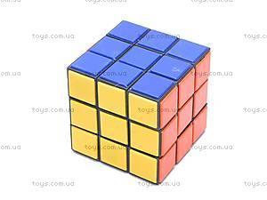 Игрушка «Кубик-рубик», 588, цена