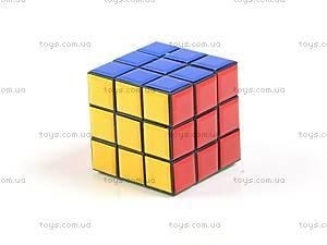 Игрушка «Кубик Рубик», 1003A