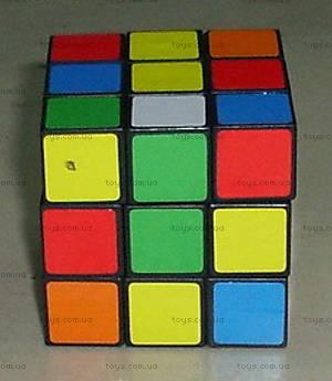 Игрушка «Кубик Рубика», 5,5см, W02-56