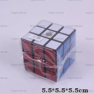 Игрушка «Кубик Рубика», 588-17