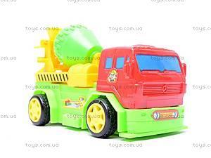 Игрушка «Машина на управлении», RD855