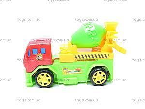 Игрушка «Машина на управлении», RD855, цена