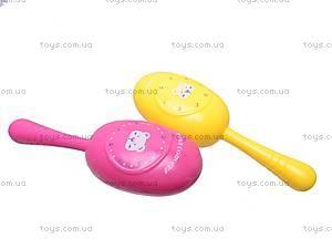 Игрушка «Музыкальные инструменты», 3366-14, купить