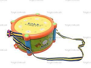 Игрушка «Музыкальные инструменты», 3366-14, цена