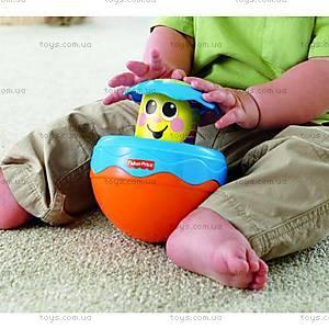 Игрушка «Мячик с сюрпризом», Y4295, цена