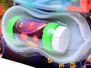Игрушка «Мыльные пузыри», FL33, купить