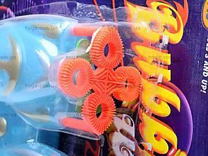 Игрушка «Мыльные пузыри», FL33, фото