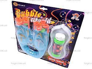 Игрушка «Мыльные пузыри», FL33, отзывы