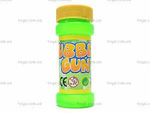 Игрушка-мыльные пузыри «Кот Том», 0362, фото