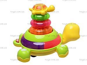 Игрушка на шнурке «Черепашка», 3300-1, купить