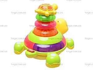 Игрушка на шнурке «Черепашка», 3300-1, цена