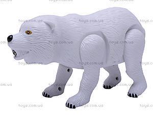 Игрушка на управлении «Медведь», 83386, отзывы