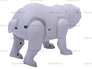 Игрушка на управлении «Медведь», 83386, игрушки