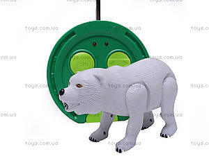 Игрушка на управлении «Медведь», 83386