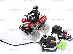 Игрушка-перевертыш «Мотоцикл», SY3803-60A, цена