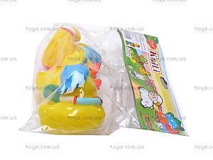 Игрушка-пищалка «Утята», K8157, цена