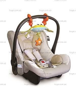 Игрушка-подвеска «Веселый Краб», 1403206830, купить