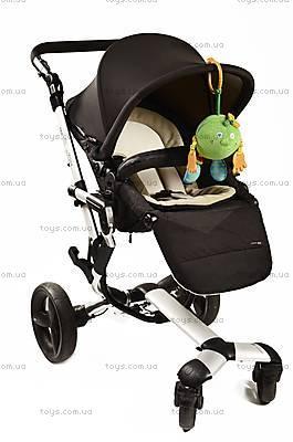 Игрушка-подвеска «Зеленое Яблочко», 1107000458, купить