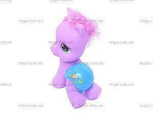 Игрушка «Пони», 63102/63103, купить