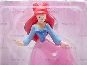 Игрушка «Принцесса», 03324, фото