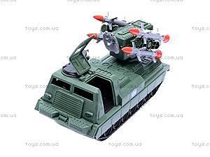Игрушка «Ракетная установка», 457Б, цена