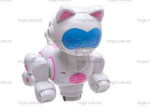 Игрушка-робот «Мой первый питомец», 862-863