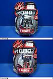 Игрушка «Робот-трансформер», 101102103104105, фото