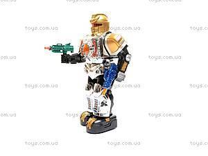Игрушка «Супер Робот», 10921, купить