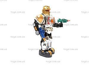 Игрушка «Супер Робот», 10921, цена