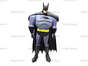 Игрушка «Супергерой», 8531-6, купить