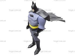 Игрушка «Супергерой», 8531-6, цена