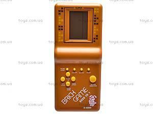 Игрушка тетрис, PS-318