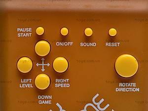 Игрушка тетрис, PS-318, цена