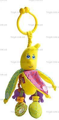 Игрушка «Волшебный Банан», 1103100458