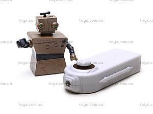 Игрушка X-robot, 9101-1/2/3/4