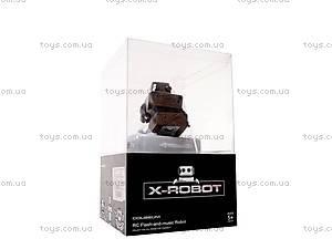 Игрушка X-robot, 9101-1/2/3/4, игрушки
