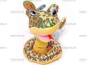 Игрушка «Змейка», W02-3669, фото
