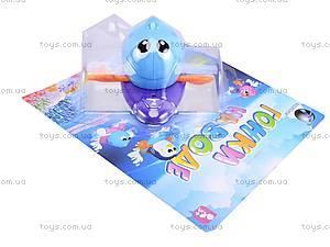 Игрушки для ванной, заводные, 1205, купить