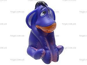 Игрушки-пищалки для детей «Дисней», 5354, фото