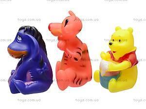 Игрушки-пищалки для детей «Дисней», 5354, цена