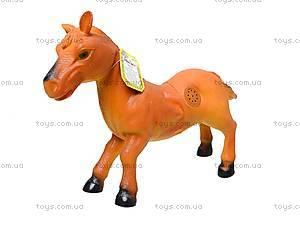 Игрушки резиновые «Животные», 214, купить